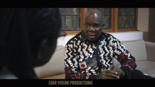 Download Zack Roberts Interview HD converted MP3 song and Music Video