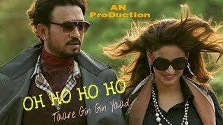 bollywood hindi medium full movie download