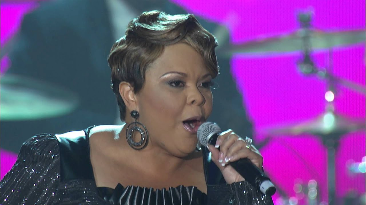 tamela-mann-take-me-to-the-king-gma-dove-awards