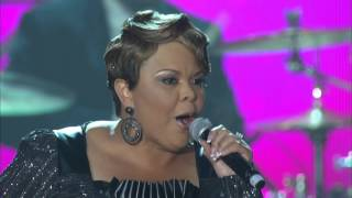 Play Take Me To The King - The Voice Performance