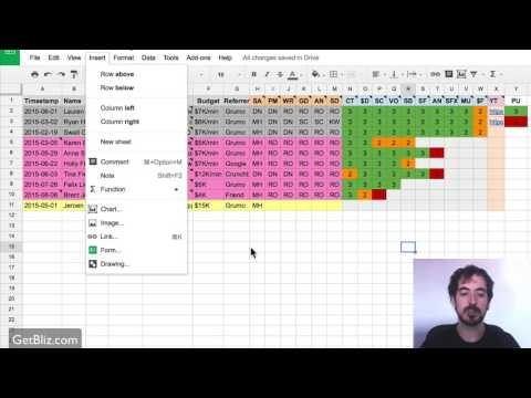 how-to-do-project-management-with-google-sheets