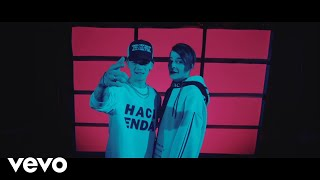 Bars And Melody - Love To See Me Fail (Official Music Video)