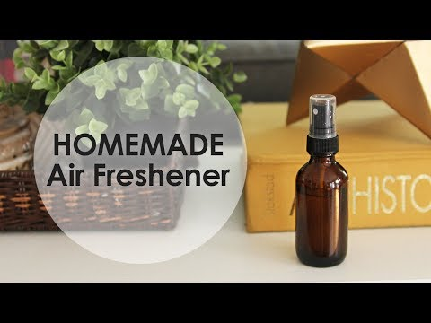 diy-|-homemade-air-freshener-with-essential-oils