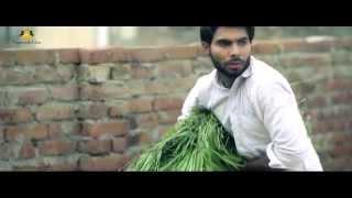 Teaser || Anparh Yaar  || Ranka Hawara || Desi Crew || Latest Punjabi Songs 2015