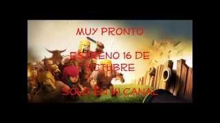 Trailer - Guía de Estrategias y Trucos de Clash of Clans