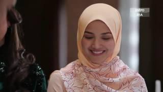Video Hero Seorang Cinderella - Pembenaran Cinta by Fadil Jaidi [FMV] download MP3, 3GP, MP4, WEBM, AVI, FLV Agustus 2019