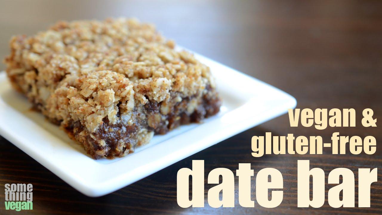 glutenfri vegansk dating