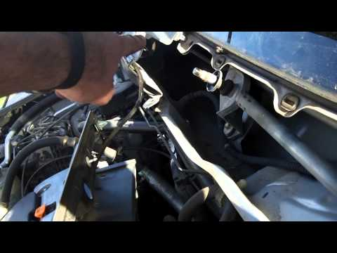 How To Fix Windshield Wiper Motor And Joint Error Car