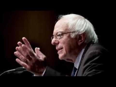 Democrats push back on Sanders' guaranteed job idea