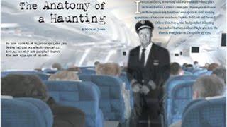 Urban Legends:  The Ghosts of Flight 401