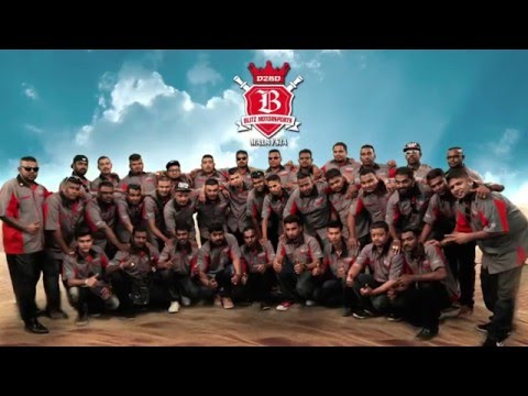 Dandanakka official music video by Shazz(NSR) ft Bugz ( malaysian song )