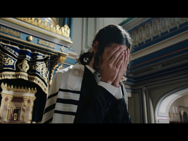 TESHUVA ABC'S; THE GUIDE TO FIX YOUR LIFE (A BeEzrat HaShem Inc. Film)