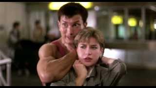 Görevimiz Öldürmek In the Line of Duty Yes Madam 1985 BluRay Temiz Ses