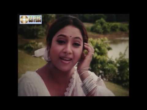Amar Shopno Tumi আমার স্বপ্ন তুমি  l Shakib Khan l Ferdous l Shabnur l Bangla Full Movie