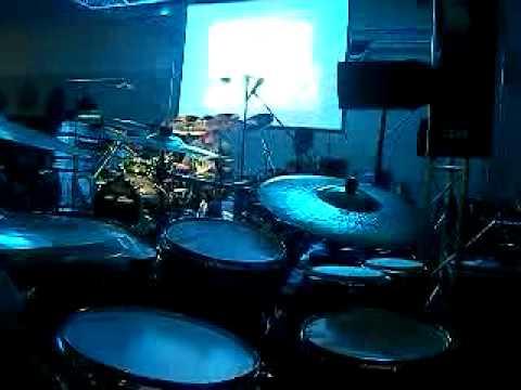 Lisbon Music Factory