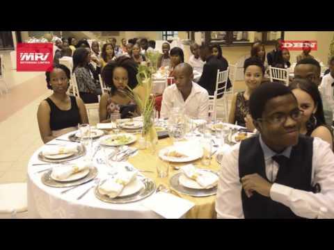 University of Botswana School of Medicine hosts welcome dinner