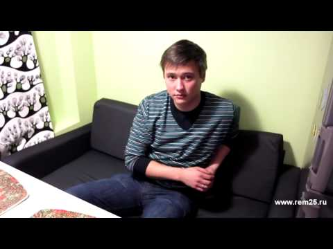 Видео Ремонт квартир цены по видам работ