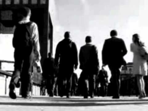 Paint it Black,Chords Lyrics Thomascow - YouTube