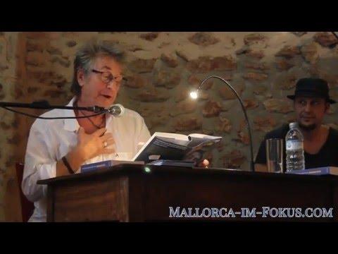 Martin Semmelrogge - Ein wilder Ritt durch 50 Jahre Paragraphistan