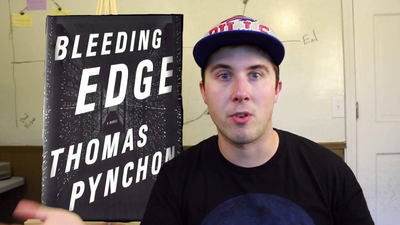 thomas pynchon imdb