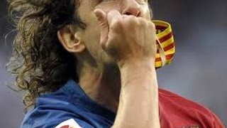 Download Video PUYOL MÁS QUE UN CAPITÁN ( tribute puyol) MP3 3GP MP4