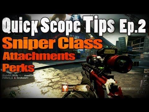 quick-scope-tips---[30-8]-ballista-quick-scope-class:-perks-&-attachments-[black-ops-2-ep.2]