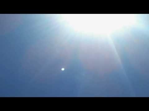 Como ver o Nibiru/Planeta X facilmente com um celular/camera 2017 - Mundo Play -