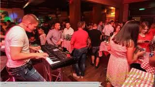 Srecko Atic - Kupi me (live cover)