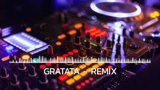 Download Gratata - ( Taufik Arum Remix ) - Hybrid - 2021