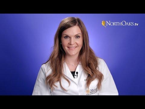 Poliklinika Harni - Genetski rizik za HPV infekciju?