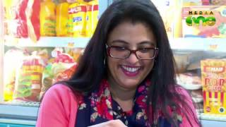 Geetha Mohanan in Treat EPISODE-162 Chef's Cookery Show