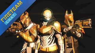 Destiny: Trials in Year 2 - IGN's Fireteam Chat Ep. 42