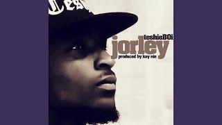 Jorley
