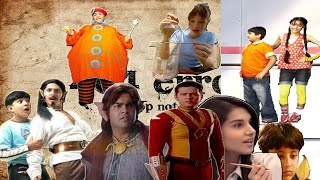 old hungama tv shows of 2000s and 90s kids
