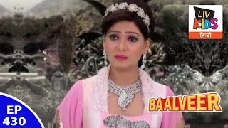 Video Baal Veer - बालवीर - Episode 430 - Something Is Fishy download MP3, 3GP, MP4, WEBM, AVI, FLV November 2018