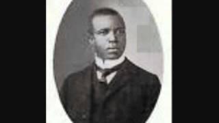 Scott Joplin - Wall Street Rag