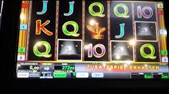 🔝🔥Book of ra Schöne 2 Euro Freispiele🔝 Moneymaker84, Merkur Magie, Novoline, Merkur, Gambling,Slots!
