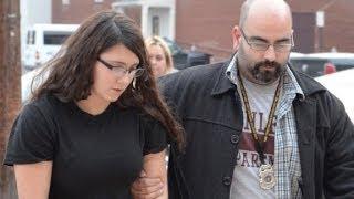 Questions surround Craigslist killing suspect