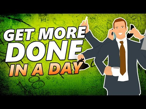 how-to-get-more-things-done-in-a-day-(best-tricks-to-getting-stuff-done)