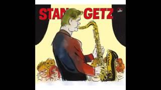 Скачать Stan Getz A Handful Of Stars