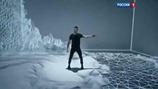 Сергей Лазарев - Пусть весь мир подождет(Новинка!)