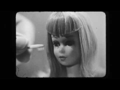 Meet Francie, Barbie Doll's Cousin | by @BarbieCollector