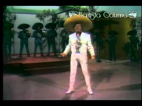 Gerardo Reyes - Pobre Bohemio