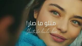 احمد العقاد //بحبك انا// عندك حلى متلو ماصار♡حالات واتساب