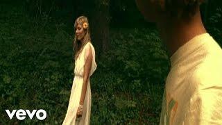 Egotrippi - Asfaltin pinta (Video)