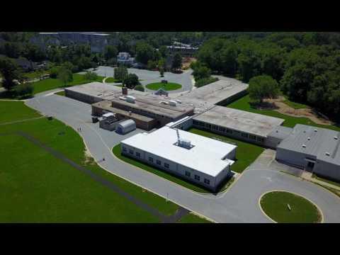 Lombardy Elementary School  Wilmington, DE 6.11.17