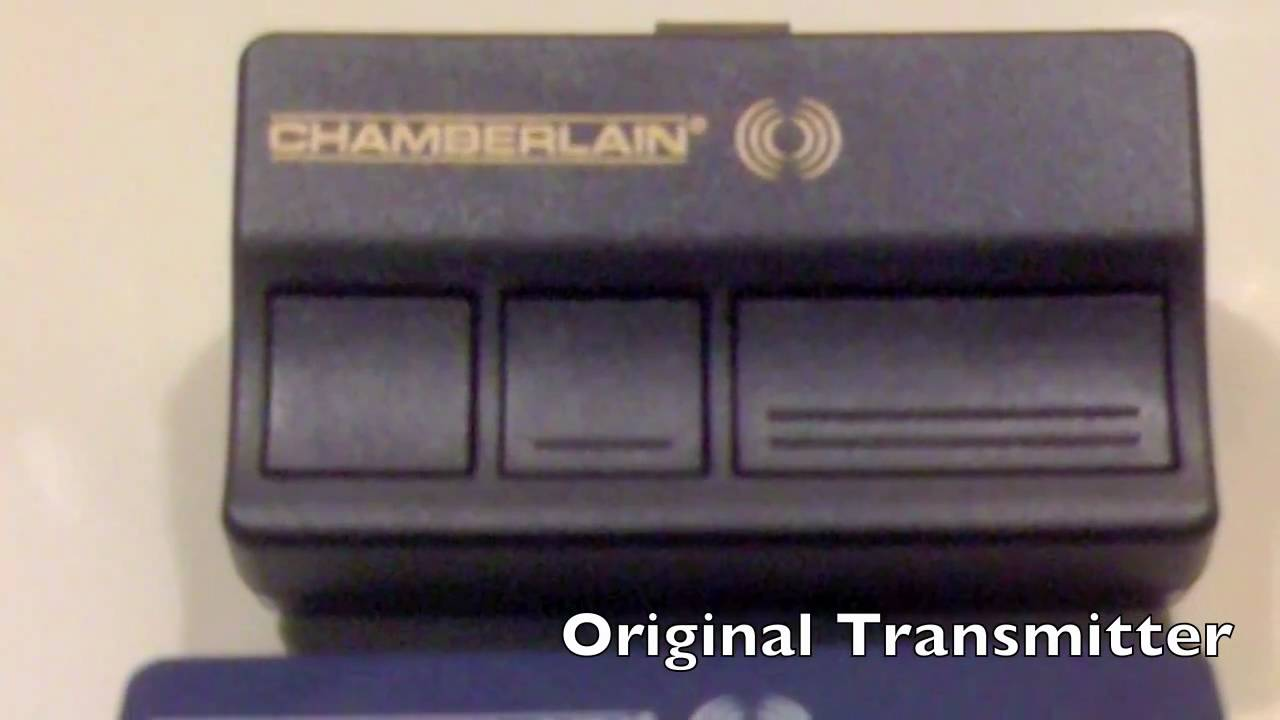 Chamberlain whisperdrive model hd900d thegaragedoorgeek 2 youtube rubansaba