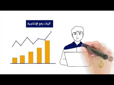 هذا الصباح- الإنتاجية في العالم العربي  - 13:22-2017 / 12 / 6