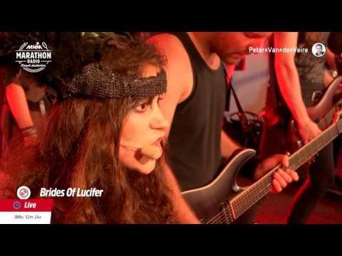 MNM: Marathonradio: Brides Of Lucifer