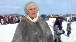 отзывы о скандинавской ходьбе